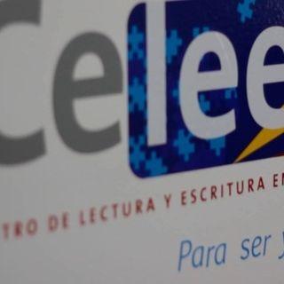 Celee musical