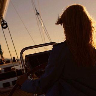 AJUSTEMENT DE VOTRE THERMOSTAT D'HUMEUR INTERNE : Réduit la rumination - Augmente votre confiance (en 2 à 5 minutes par jour au pied du lit)