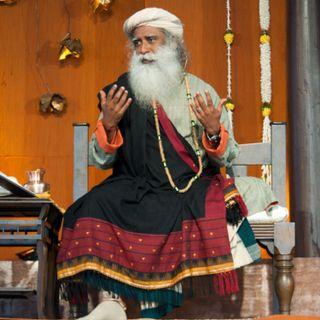 Of Love and Life - Juhi Chawla In Conversation with Sadhguru