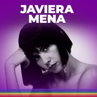 "Javiera Mena: ""Siempre sentí que era algo bueno ser lesbiana"""