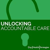 Unlocking Accountable Care: A Value-Based Model for Communities to Improve Health w/ Fred Goldstein