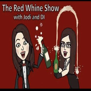 The Red Whine Stand In's