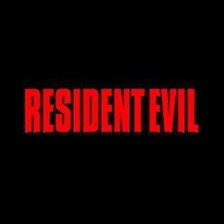 7x14 - Especial Saga Resident Evil Vol.4