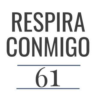 61 - La respiración en los asanas