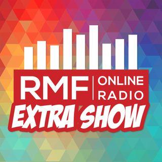 RMF Extra Show