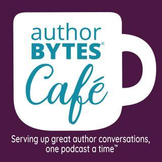 AuthorBytes Cafe