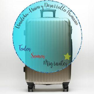 Migraciones en Citta Latina