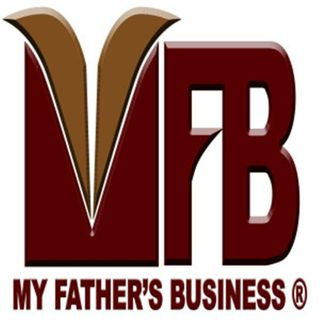 Year End Series - Encouragement for the Entrepreneur (Kingdompreneur)