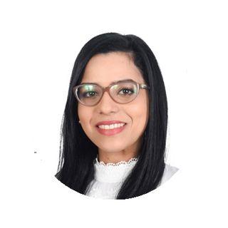 Dra. Andelys de la Rosa: Retos de la Telemedicina desde la atención pública.