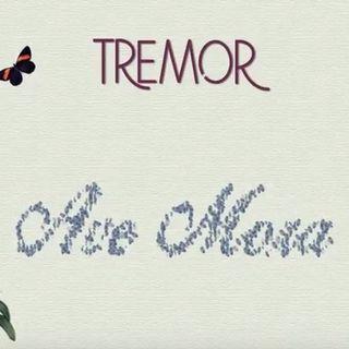 La Selección de Carla ~ Tremor (Ave Mora) ♫