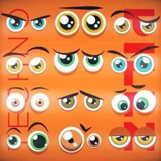 """TechnoPillz ! Ep. 75 """"Guardiamoci negli occhi: l'incontro con i fornitori"""""""