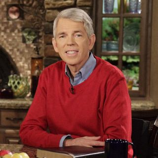 STAND FOR TRUTH RADIO w/guest DAVID BARTON