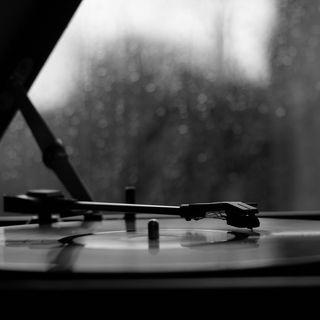 PlayList 16 - NonStop Rainy Night