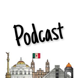 Lugares mexicanos