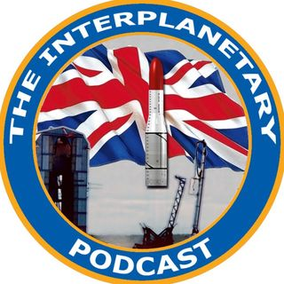 Interplanetary Podcast