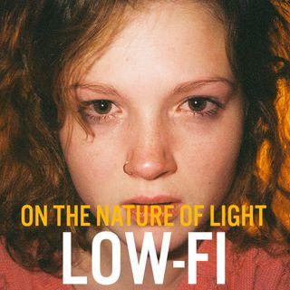 Fotografia LOW-FI per raccontare le giornate storte