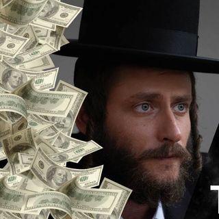 Los Secretos Judíos para la Riqueza