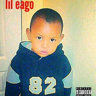 Egos Show (Intro)