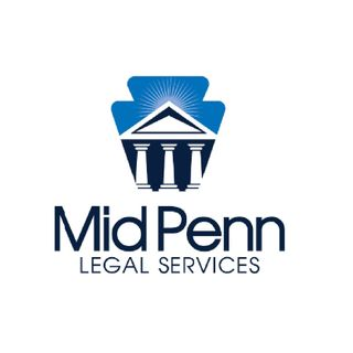 Roundtable - Free Tax Services from MidPENN Legal Services