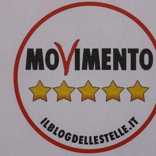 MES e Movimento 5 Stelle