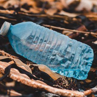 É sul Lago di Garda il primo locale in Italia che non utilizza la plastica