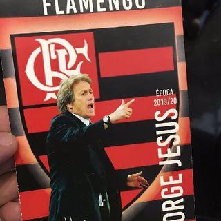 Edição Flamengo - Futebol Pocket News