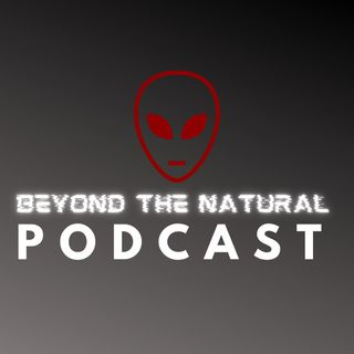 Interview with Kelle Sparta on Beyond the Natural