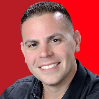 Carlos Vazquez