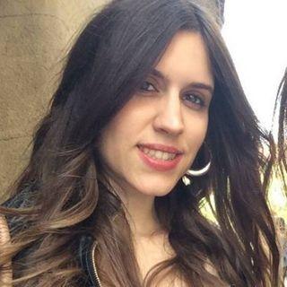 Entrevista a Marta Roqueta, periodista y editora