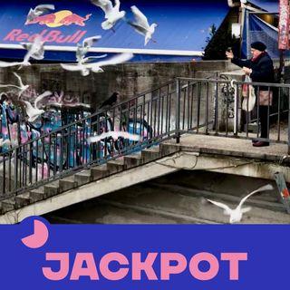 JACKPOT 15