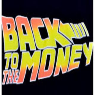 "Episode #61-""Back To The Money ft. Rich Wright"""