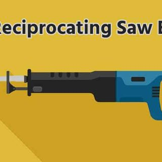 6 Best Reciprocating Saw Blades