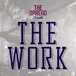 The Work - Episode 1