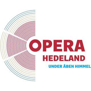 Opera Hedeland - Rigoletto