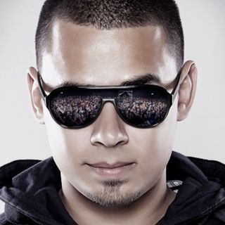 DDLA Project Present The Best Of Afrojack Main Stage Power Club Mix