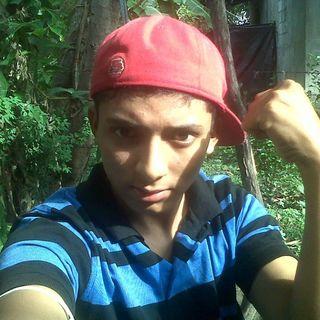 Noe Josue Espinoza Bonilla