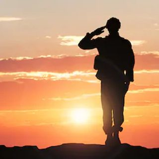 Anuncia AMLO mando militar en activo para Guardia Nacional
