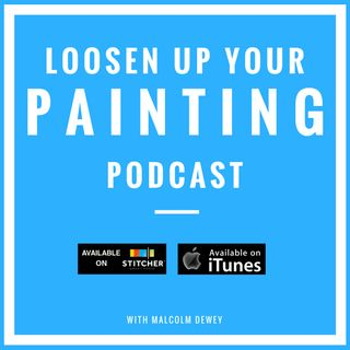 How Important is Style to Your Painting Success? (#4)