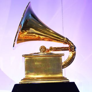 #9 Il valore (?) dei Grammy Awards