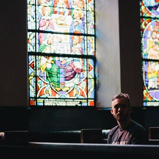 If There Are No Singles At Your Church, Should You Leave?