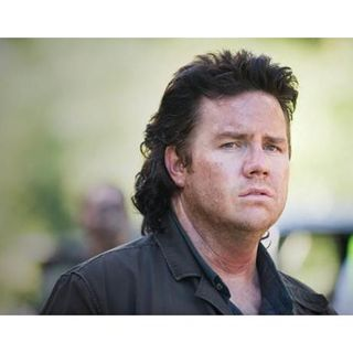 An Interview with Josh McDermitt