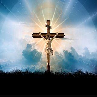 Providential Cross