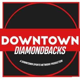 Downtown Diamondbacks Podcast