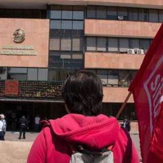 ¿Perderán estudiantes el trimestre en la UAM por huelga?