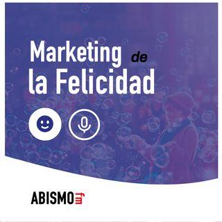 T3E07 Estrategias de marketing digital para el 2020