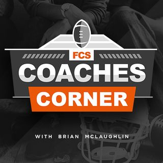 COACHES CORNER: Eastern Kentucky's Mark Elder (Aug. 26)
