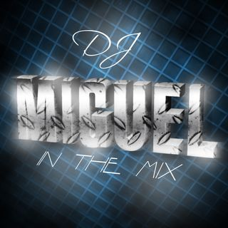 MIX OF HOUSE SESION 0,2 /DJ Miguel Mendez