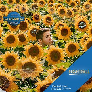 Nightfall s3e06 - Alfa - Sul più bello (Prod. Yanomi)