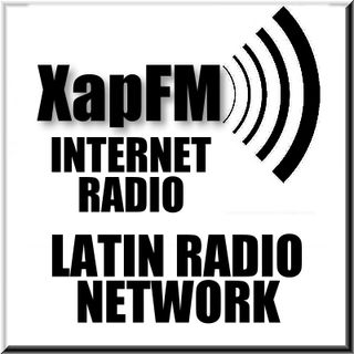 XapFM - Latin Radio Network