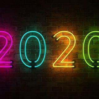 Learnings of 2020